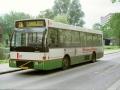 612-2 Volvo-Berkhof recl-a