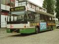 612-3 Volvo-Berkhof recl-a