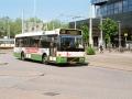 612-5 Volvo-Berkhof recl-a