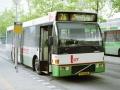 612-6 Volvo-Berkhof recl-a