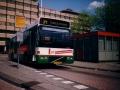612-7 Volvo-Berkhof recl-a