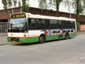 613-3 Volvo-Berkhof recl-a