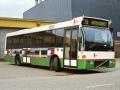 613-4 Volvo-Berkhof recl-a