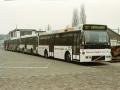 613-5 Volvo-Berkhof recl-a