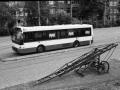 613-6 Volvo-Berkhof recl-a