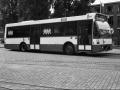 613-7 Volvo-Berkhof recl-a