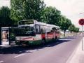 613-8 Volvo-Berkhof recl-a