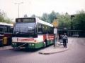 613-9 Volvo-Berkhof recl-a