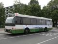 614-1 Volvo-Berkhof recl-a
