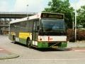 614-2 Volvo-Berkhof recl-a