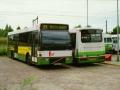615-1 Volvo-Berkhof recl-a