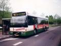615-2 Volvo-Berkhof recl-a