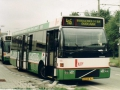 615-3 Volvo-Berkhof recl-a