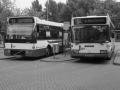 616-2 Volvo-Berkhof recl-a