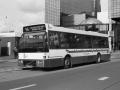 616-3 Volvo-Berkhof recl-a