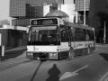 616-4 Volvo-Berkhof recl-a