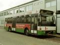 617-1 Volvo-Berkhof recl-a