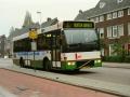 617-2 Volvo-Berkhof recl-a