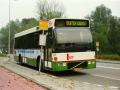 617-3 Volvo-Berkhof recl-a