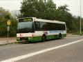 617-4 Volvo-Berkhof recl-a