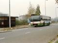617-5 Volvo-Berkhof recl-a