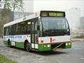 617-6 Volvo-Berkhof recl-a