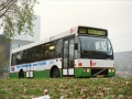 617-7 Volvo-Berkhof recl-a
