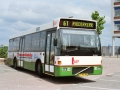 617-8 Volvo-Berkhof recl-a