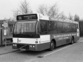 617-9 Volvo-Berkhof recl-a