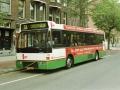 618-1 Volvo-Berkhof recl-a