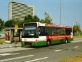 618-2 Volvo-Berkhof recl-a