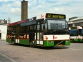 618-3 Volvo-Berkhof recl-a