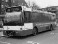 618-5 Volvo-Berkhof recl-a
