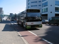 620-1 Volvo-Berkhof recl-a