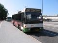 620-2 Volvo-Berkhof recl-a