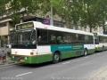 621-3 Volvo-Berkhof recl-a