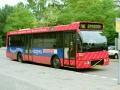 622-2 Volvo-Berkhof recl-a