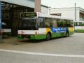 622-4 Volvo-Berkhof recl-a