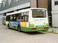 622-5 Volvo-Berkhof recl-a