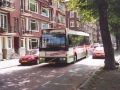 623-2 Volvo-Berkhof recl-a