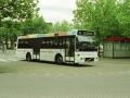 623-3 Volvo-Berkhof recl-a