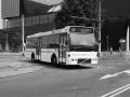 623-5 Volvo-Berkhof recl-a