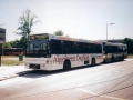 623-6 Volvo-Berkhof recl-a