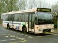 624-1 Volvo-Berkhof recl-a