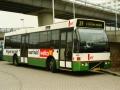 625-1 Volvo-Berkhof recl-a