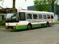 626-1 Volvo-Berkhof recl-a