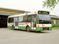 626-2 Volvo-Berkhof recl-a
