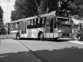 626-3 Volvo-Berkhof recl-a