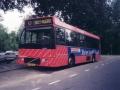 626-5 Volvo-Berkhof recl-a