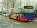627-1 Volvo-Berkhof recl-a